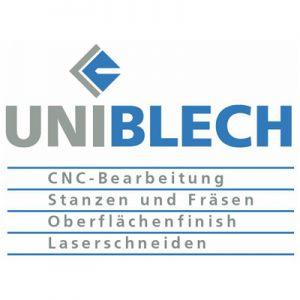 uniblech